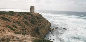 torre sa mora